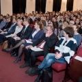 Wielki_test_wiedzy_o_800letnim_piotrkowie__006
