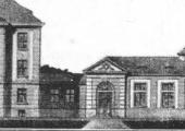1950_2v2