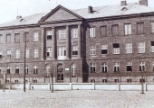 1950_3