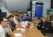 szkolenie2- (3)