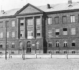 1950_3v2
