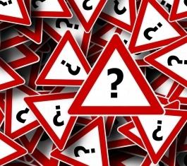 zsp1-piotrkow-pytania-odpowiedzi